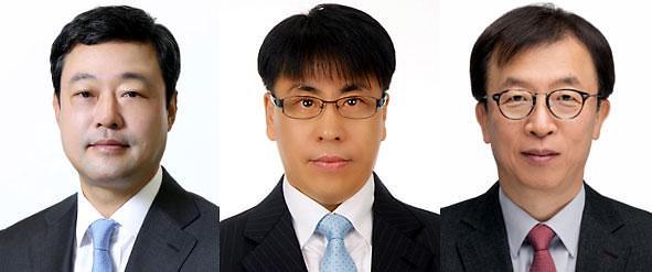 전략통 전진배치 배터리 사업에 '사활'… SK이노베이션 조직 개편