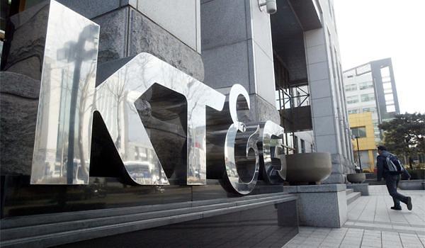 KT&G, 해외매출 절반 중동시장 위기…유통사 재계약 난항