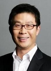 SK브로드밴드, 신임 사장에 최진환 ADT캡스 대표 선임
