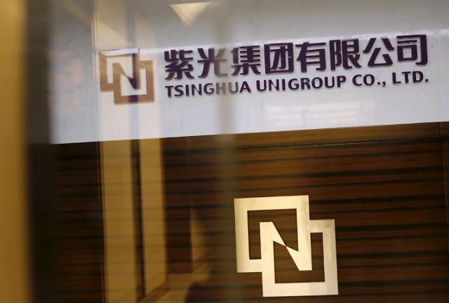 中디폴트 폭풍 명문대도 강타...빚에 허덕이는 베이징대·칭화대 주식회사