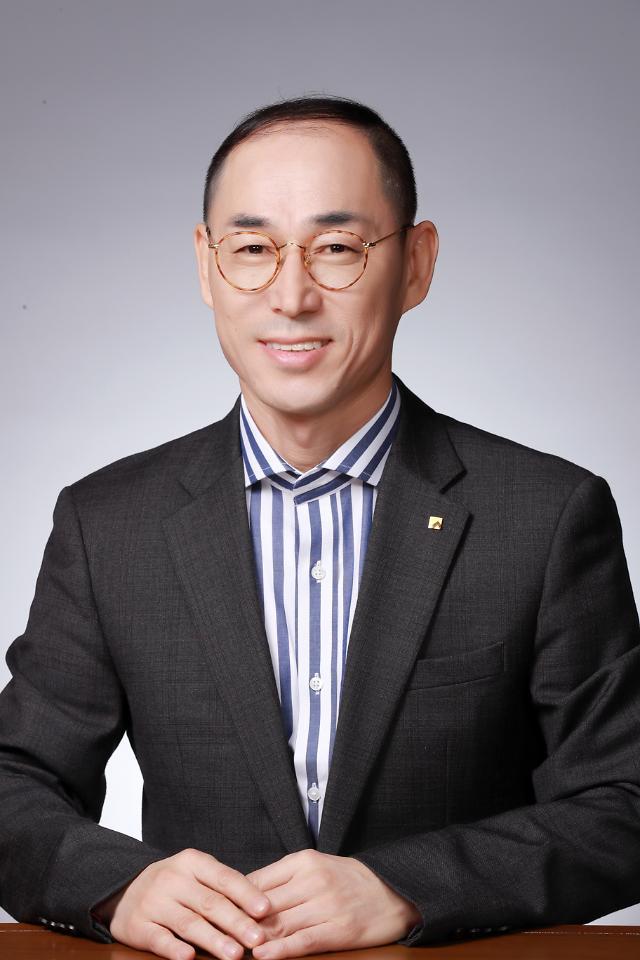 JB금융, 디지털 총괄 조직 신설… 박종춘 상무 책임자 선임