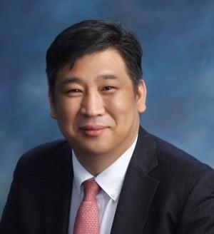최승재 소상공인연합회장 소상공인 존중 받는 정책 환경 조성