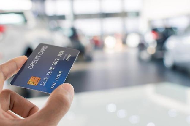 [기업S 토커] 대한항공, 카드매출채권 ABS 1조5000억원…카드사 8곳