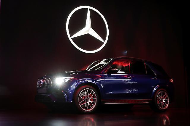 """""""世界汽车市场萎缩趋势将持续到明年"""""""