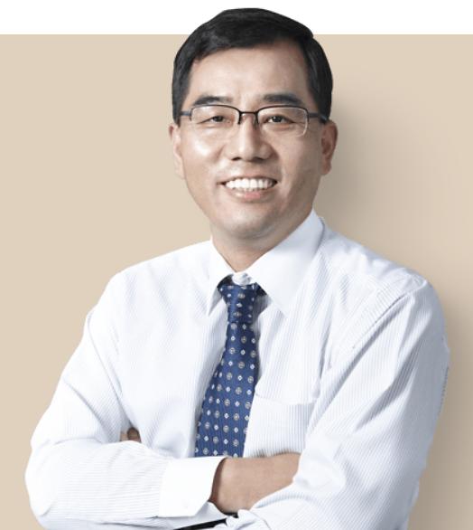 [데일리人] 강신호 CJ제일제당 대표, 업계 최초 대리점과 공정거래 협약