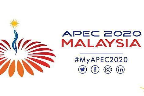 [NNA] 말레이시아, APEC 2020 스로건 공표