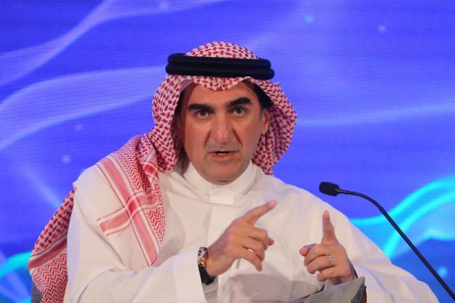 사우디 아람코 공모가 확정....역대 최대 규모 IPO