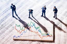 .MSCI变动中美贸易战韩国股市受影响.