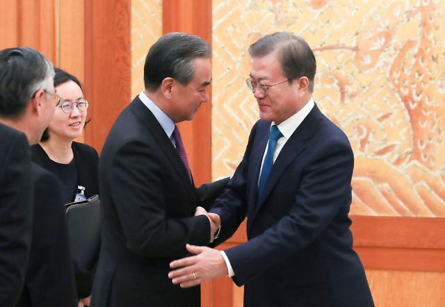[12월 6일 조간칼럼 핵심요약] 중국에 끌려가는 '한․중 관계 정상화'는 안 된다