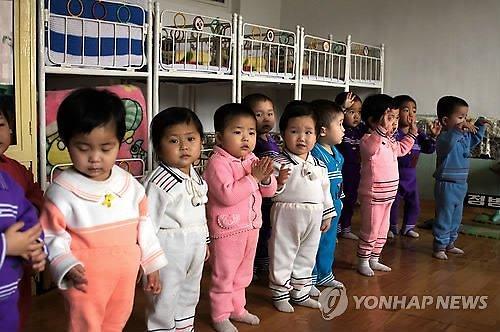 """정부, WHO 북한 의료지원사업에 55억 지원…""""남북관계 무관한 인도적 지원"""""""
