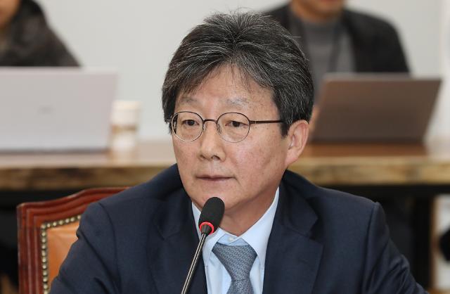 변혁, 신당 창당 본격화...보수대통합은 '삐걱'