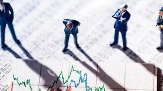 Chỉ số thị trường mới nổi Hàn Quốc của MSCI giảm