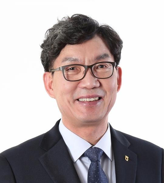 이대훈 농협은행장 3연임 확정… 농협손보 대표에 최창수