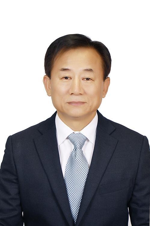 동국제강그룹 임원인사…박동호 인터지스 부사장 영입