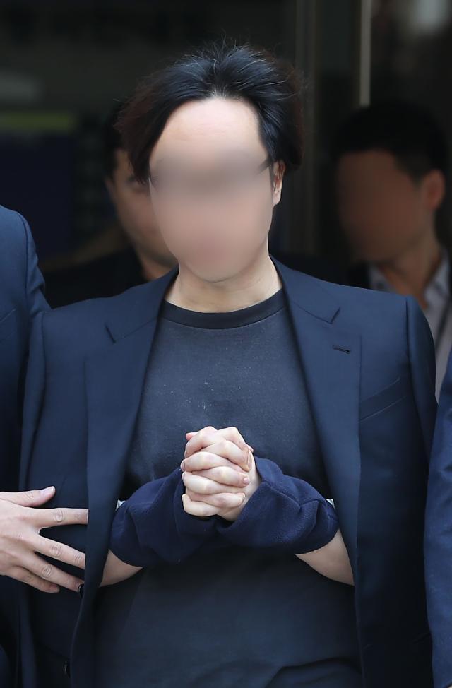 """프듀 향응 의혹 어라운드어스 """"청탁 사실 없어""""·에잇디 """"회사와 무관"""""""
