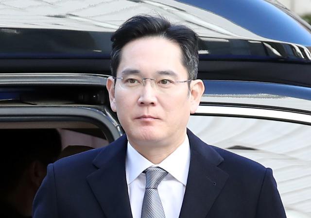이재용에 그룹 쇄신안 숙제 내준 재판부
