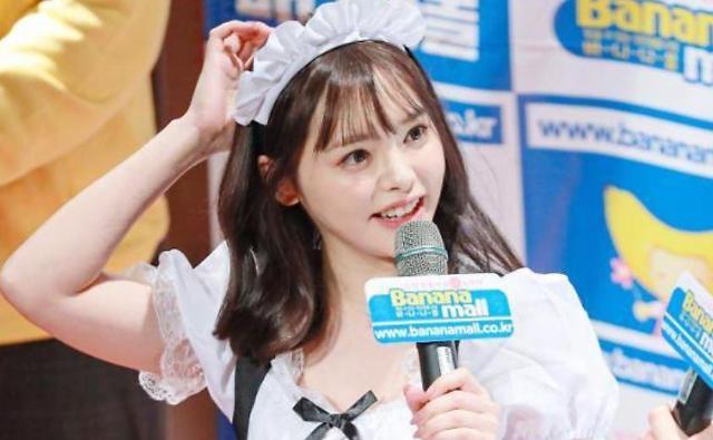 일본 AV 배우 오구라 유나 팬미팅 사진