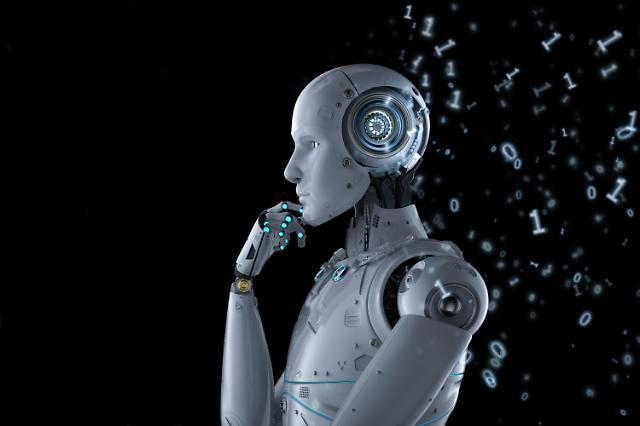 AI 인재가 부족하다... 글로벌 인재 영입전 치열, SK텔레콤이 앞장