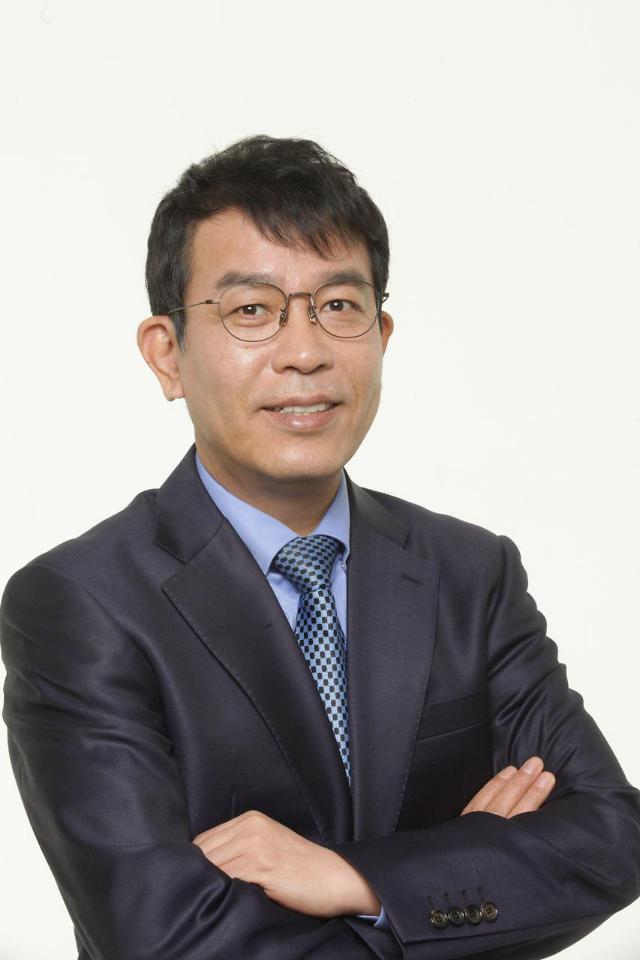 [1000억 달러 MRO 시장] ⑤ 김종대 정의당 의원, '항공정비에서 낙오자 될 한국'