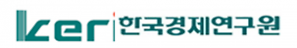 """한경연 """"탈원전 정책으로 전기요금 2030년 25.8% 상승"""""""