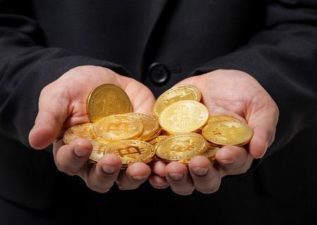 비트코인에도 소득세 부과 外