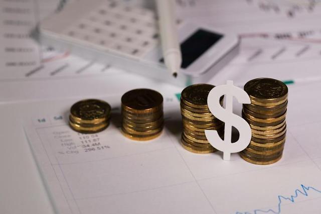 개인투자자 코스닥 순매수 사상최대··· 수익률은 마이너스