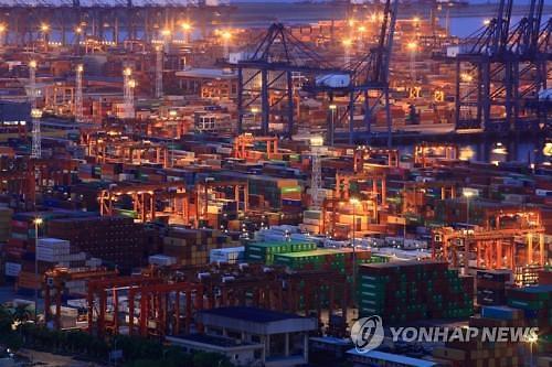 """""""내년 상반기 경기변곡점 가능성…세계 성장률 3.3% 전망"""""""