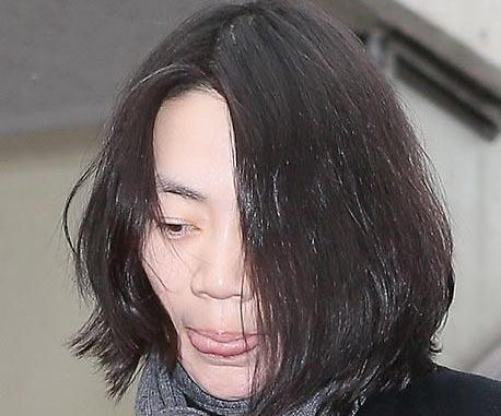 [기업S토커: 관점과 초점] 조현아, 항로변경 무죄 판결에도 지워지지 않는 낙인