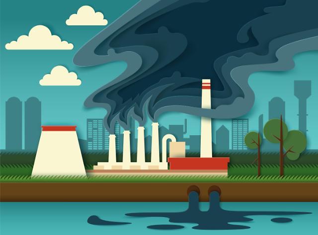 [아주 쉬운 뉴스 Q&A] 에너지를 쓰지 않는 건축?…제로 에너지 건축이란?