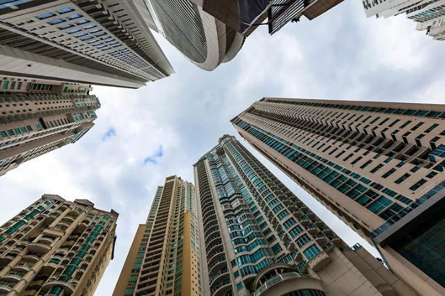 공간 활용도 극대화한 아파트, 청약시장서 인기