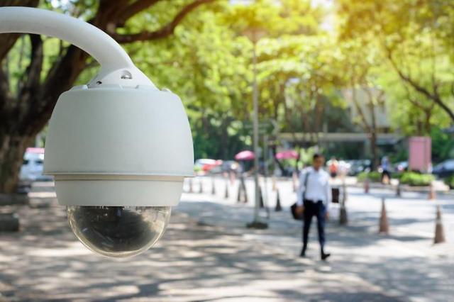 [NNA] 캄보디아 시아누크빌주, CCTV 600대 신설... 중국인 범죄 증가 대책