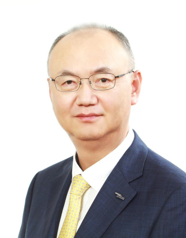 우유철 현대로템 부회장 용퇴…'정의선 체제' 가속