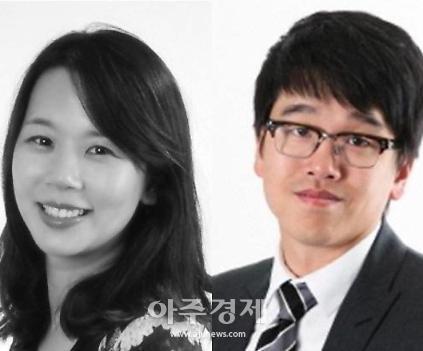 이재현 CJ그룹 회장, 2세 경후·선호에 우선주 184만주 증여