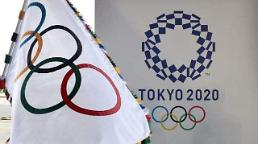 .联合国通过东京《奥林匹克休战决议》 禁止一切敌对行为.