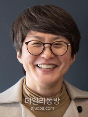 [김우중 별세] 요절한 아들 이름 담아…'아트선재센터'에 각별한 애착