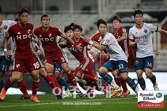 부산서 동아시아축구연맹 동아시안컵 킥오프…5개국 8개팀 열전