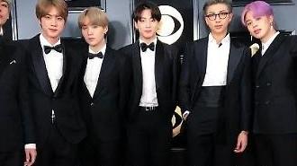 Big Hit và BTS mâu thuẫn về việc chia lợi nhuận