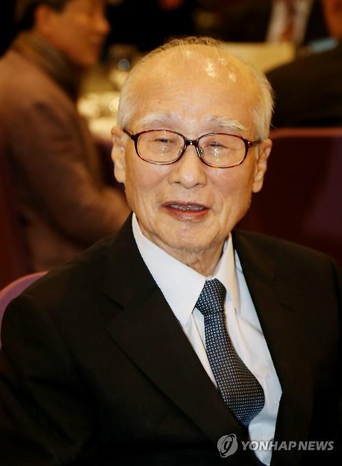 세상이 넓어 즐거웠던 故 김우중 전 대우그룹 회장… 그의 파란만장했던 삶