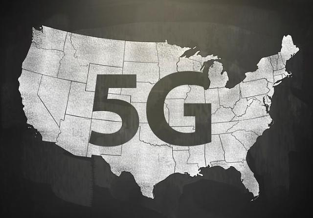 """리드 헌트 전 FCC 회장 """"5G 인프라 구축은 국가적 의무"""""""