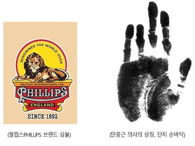 필립스그룹, 안중근 영화 '하얼빈' 투자 나서