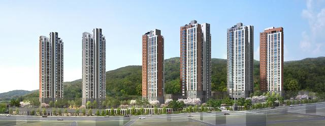 강남79점·서대문77점이면 안전빵…가점별로 달라지는 서울 청약 전략