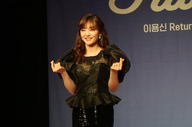 [김호이의 사람들] 어른이 된 달천이들에게 이용신 성우가 전하는 메시지