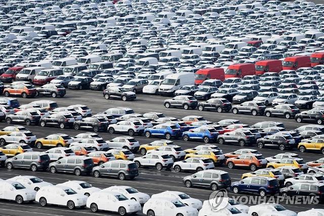 """中国电动车市场连续5个月萎缩……""""泡沫""""要破裂?"""