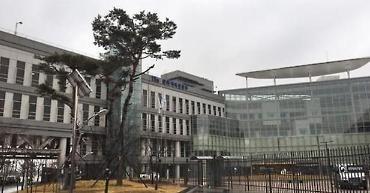 아이돌 연습생 등 청소년 대중문화예술인 권익보호 제도 안내 나서
