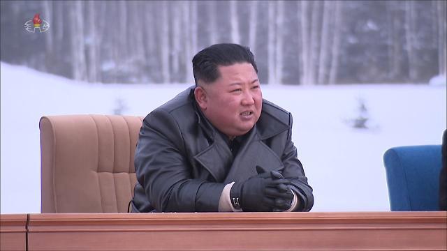 北 혁명성지 삼지연군 시(市)로 승격…상징성·재개발로 위상 높아져