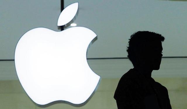 개인정보보호 강조한 애플.. 직원 문자 훔쳐보고 기밀유지 위반으로 고소 내로남불