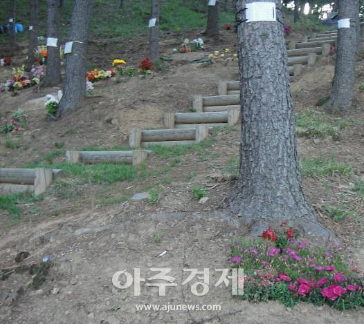 포천시, 친자연적 장례문화 확산을 위한 지역별 순회 설명회 개최