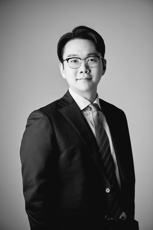 [법조산책] AI는 변호사의 도구(TOOL)일 뿐