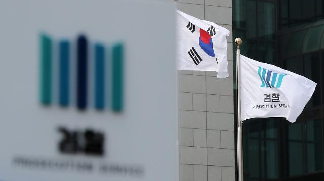 조국 정국 재연에 당·청 긴장 모드…文 지지율 악영향 땐 총선까지 연쇄 반응