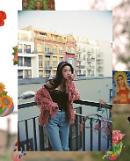 Singer Baek Yerin becomes first S. Korean artist to top song charts with English song